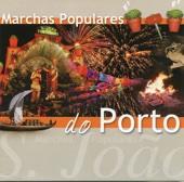 Marchas do Porto - São João