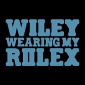 Wearing My Rolex (Radio Edit)