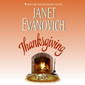 Janet Evanovich - Thanksgiving (Unabridged) [Unabridged Fiction]  artwork