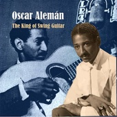 The King of Swing Guitar (Recordings 1938-1939)