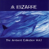 The Ambient Collection, Vol. 2