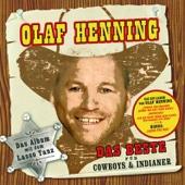 Cowboy & Indianer (komm' hol das Lasso raus!) [Hit Version]