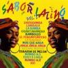 pochette album Various Artists - Sabor Latino vol. 1