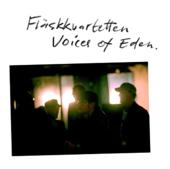 Voices of Eden
