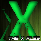 The X Files (Expediente X)