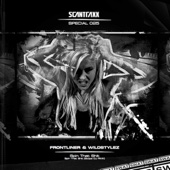 Scantraxx Special 025 - Single cover art
