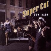Ghetto Red Hot - Super Cat