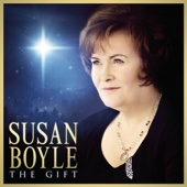 The First Noel - Susan Boyle