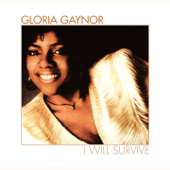 [Download] I Will Survive (Rerecorded) MP3