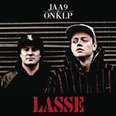 Lasse - EP