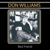 (Turn Out the Light And) Love Me Tonight - Don Williams