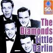 Little Darlin (Digitally Remastered)