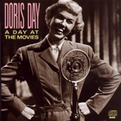 By the Light of the Silvery Moon - Doris Day