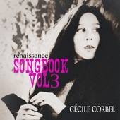 Songbook Vol.3