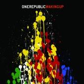 OneRepublic - Waking Up  artwork