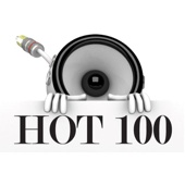 Rain Over Me (Originally by Pitbull feat. Marc Anthony) - HOT 100