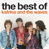 Download Lagu MP3 Katrina & The Waves - Walking On Sunshine