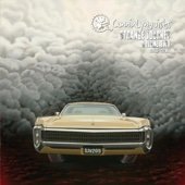 Strange Journey Volume Two [Deluxe Edition] cover art