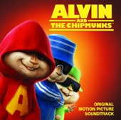 Alvin & The Chipmunks (Original Motion Picture Soundtrack)