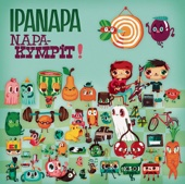 Ipanapa - Napakympit!
