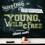 [Descargar] Young, Wild & Free (feat. Bruno Mars) MP3