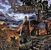 Iron (2009 Edition) - Ensiferum
