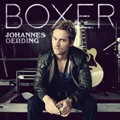 Boxer (Deluxe Edition)