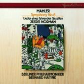 Mahler: Symphony No. 6 - Lieder eines fahrenden Gesellen