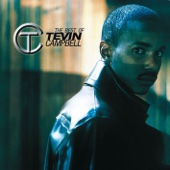 Tevin Campbell - The Best of Tevin Campbell  artwork