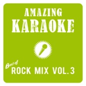 After Dark (Karaoke Version) [Originally Performed By Tito & Tarantula]