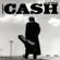 Hurt - Johnny Cash