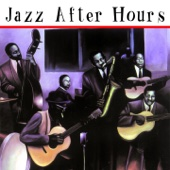 Jazz After Hours - Various Artists