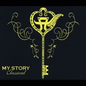MY STORY Classical