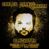 Blackstar (feat. Ferrara, Electric Nana, Macadamia, Stelion & Tolo Servera)