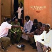 Niger - Afel Bocoum
