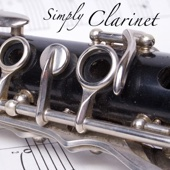 Simply Clarinet