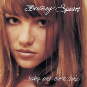 ...Baby One More Time [Digital 45] cover art