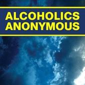 Alcoholics Anonymous - Big Book