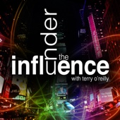 Under the Influence: The Marketing Genius of Steve Jobs Part 1 (Season 1, Episode 7) - EP