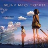 Bruno Mars - Tribute