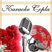 Éxitos En Karaoke De La Copla Y La Cancion Española Playback