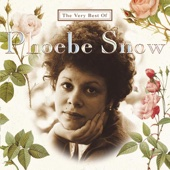 Phoebe Snow - Every Night artwork