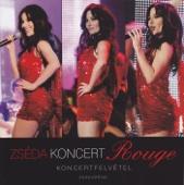 Koncert Rouge (Live)