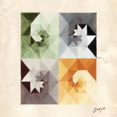 Gotye - Somebody That I Used to Know (feat. Kimbra) ilustración