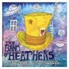 Hurricane - The Band of Heathens mp3