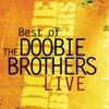 Best of the Doobie Brothers (Live)