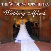 Wedding March 2