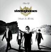 Stereophonics - Best of Stereophonics - Decade In the Sun (EU Version) artwork