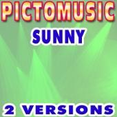 Sunny (Karaoke Version)