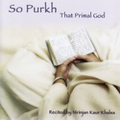 So Purkh - Single